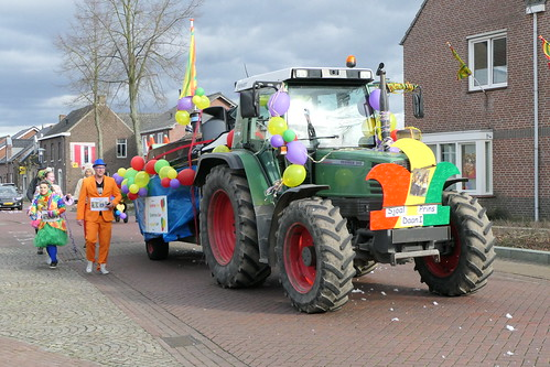 20200225-Kinjer-&groeëte optocht  (159)