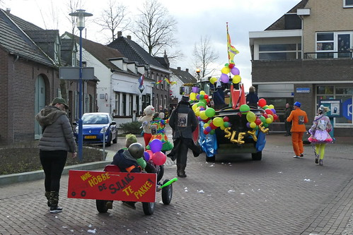 20200225-Kinjer-&groeëte optocht  (163)