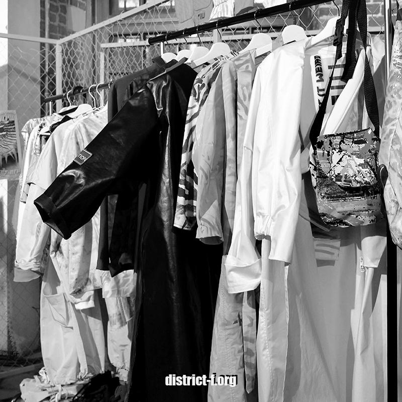 IMG_1546 shopping