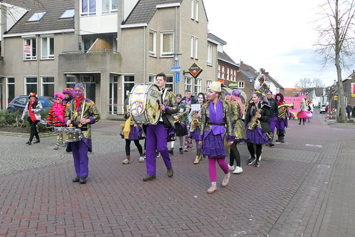 20200225-Kinjer-&groeëte optocht  (179)