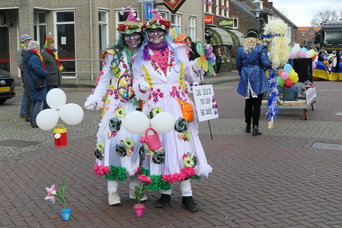 20200225-Kinjer-&groeëte optocht  (211)