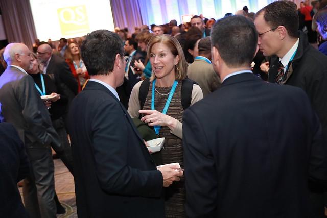 AIEA 2020 Conference: Monday