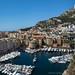 2019-09-20 - Monaco
