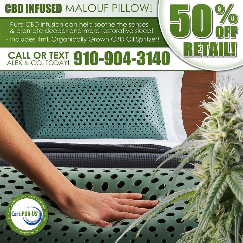 CBD Pillow_MaloufWeb