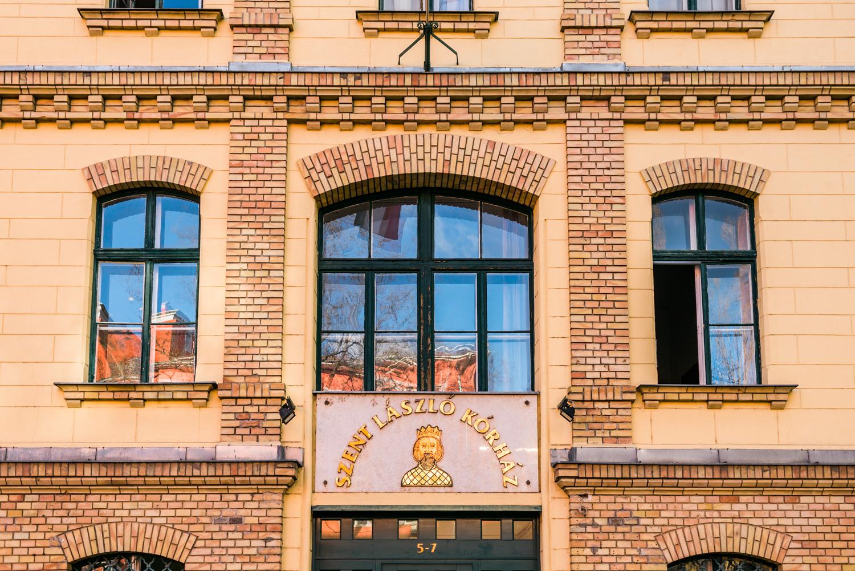 Szegedi diákok kerültek karanténba a koronavírus miatt