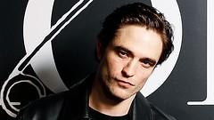 Robert Pattinson Still Has Nightmares of The 'Twilight' Era Of His Career