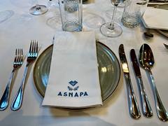 Asnapa Restaurante