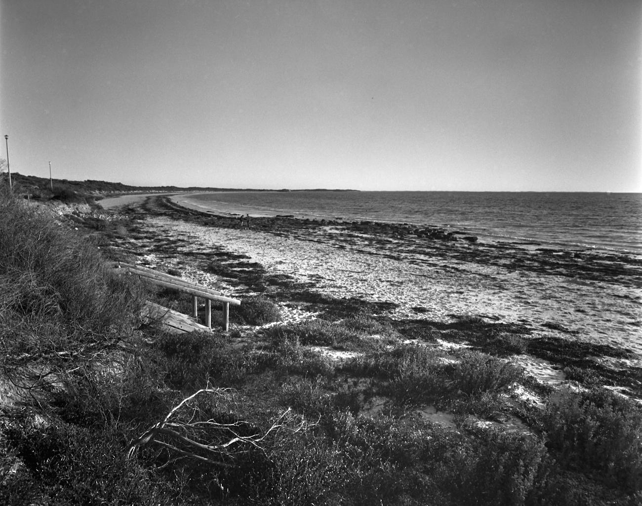 SA Moonta Bay