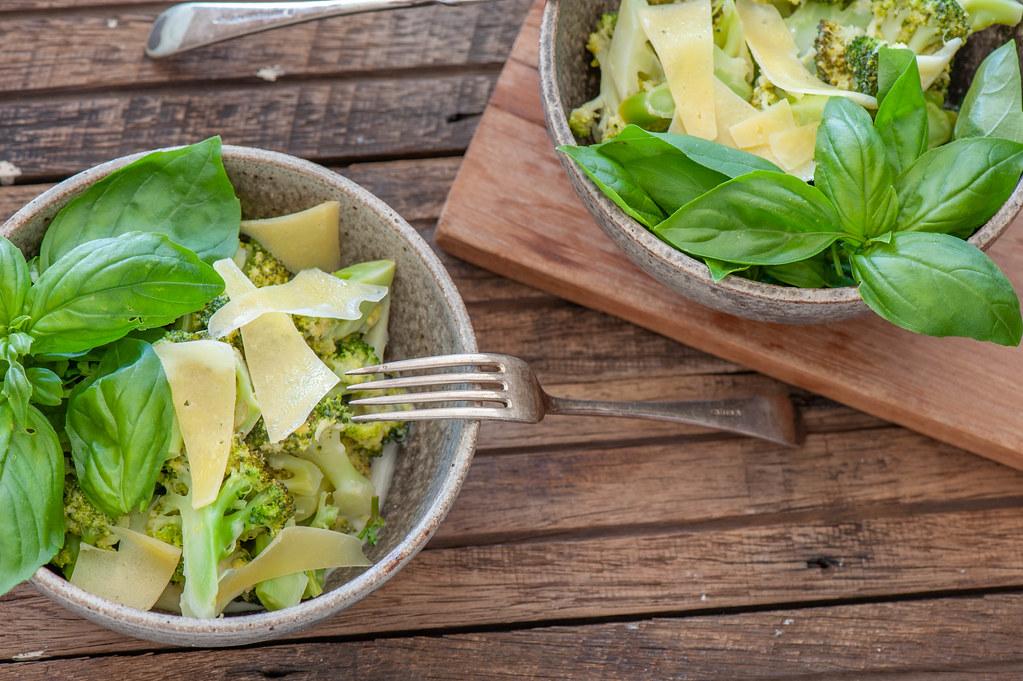 Broccoli al Limone-3