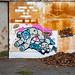 Toulouse graffiti • aout19-fev20