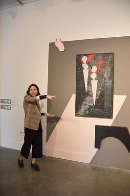 TCNJ-Art Gallery_0448