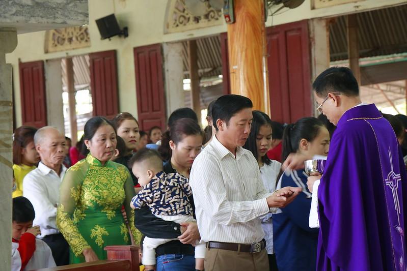 Ninh Cuong (21)