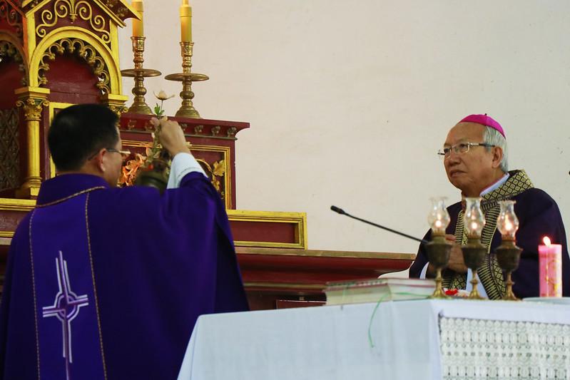 Ninh Cuong (13)