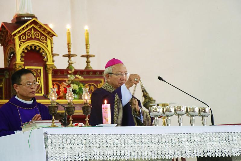 Ninh Cuong (12)