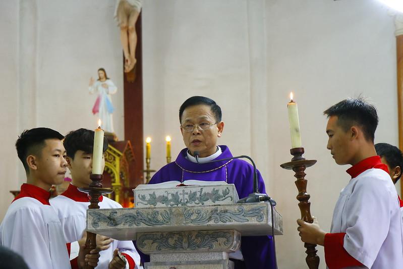 Ninh Cuong (5)
