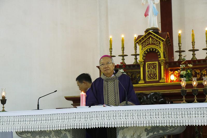 Ninh Cuong (1)