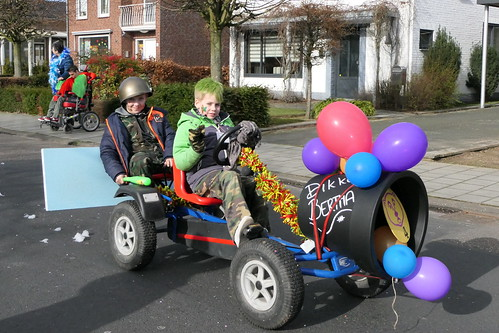 20200225-Kinjer-&groeëte optocht  (26)