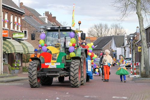 20200225-Kinjer-&groeëte optocht  (158)