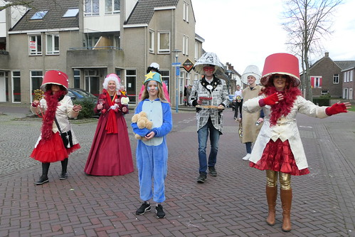 20200225-Kinjer-&groeëte optocht  (189)