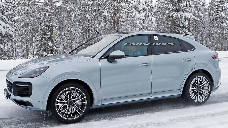 Porsche-Cayenne-Coupe-GT (4)