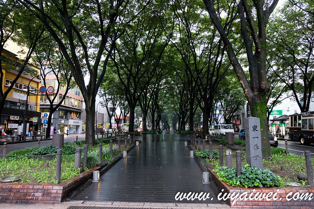 Sendai (43)