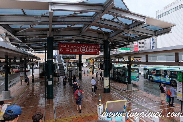 Sendai (3)