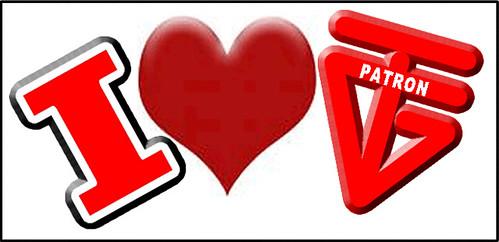 i_love_tgt