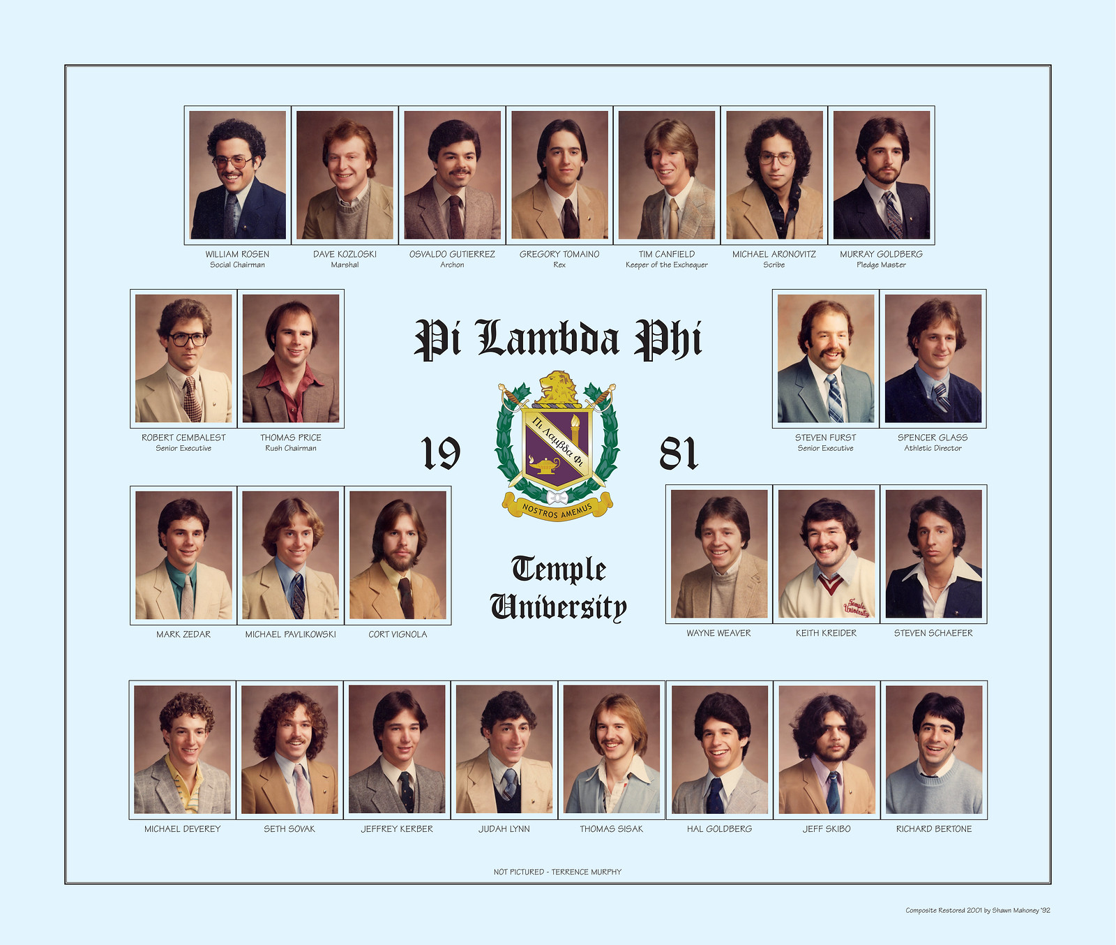 1981_composite