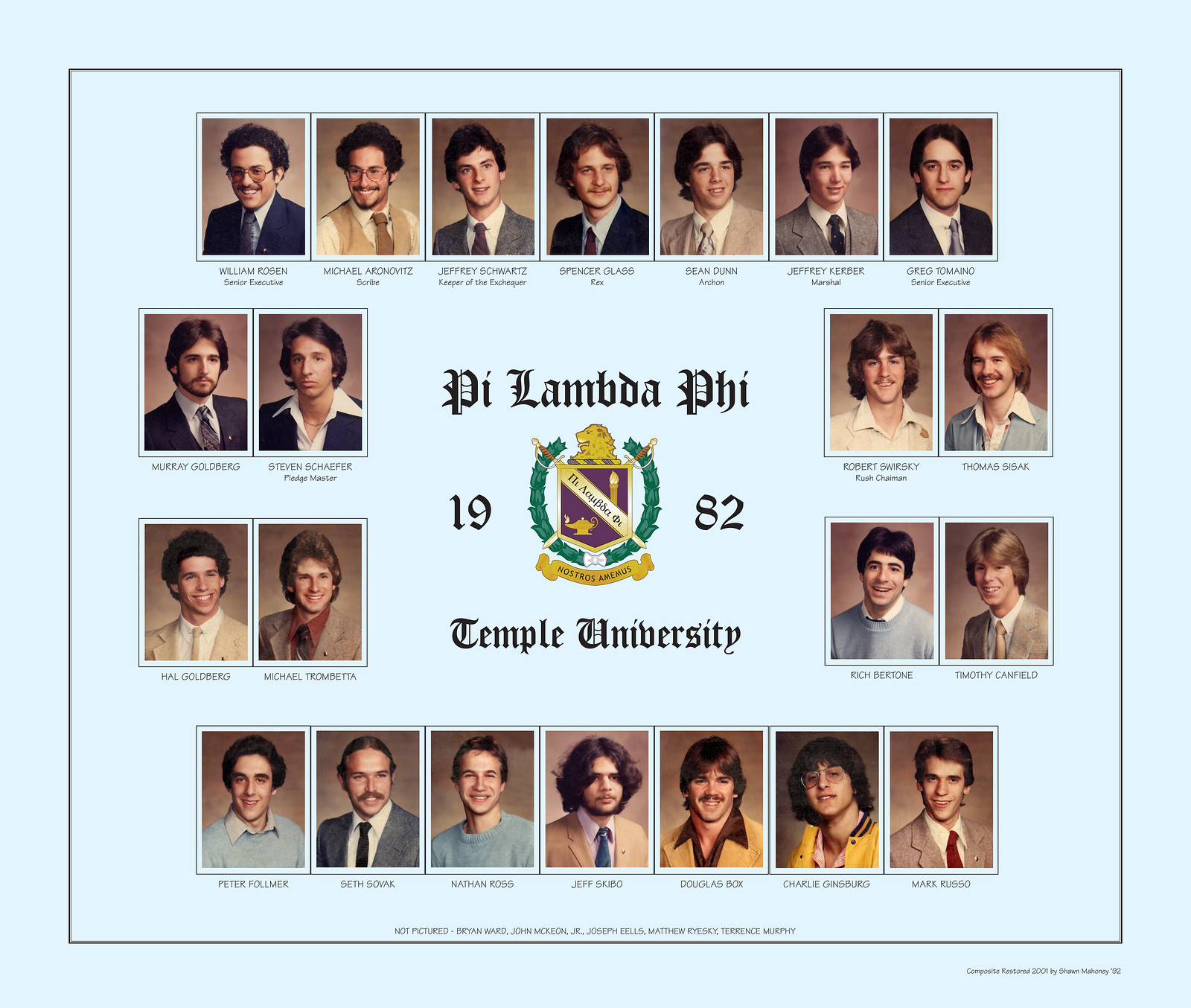 1982_composite