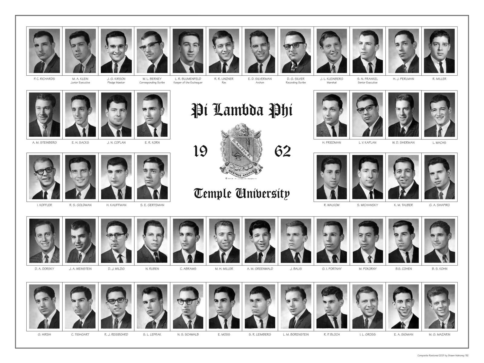 1962_composite