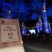2020 Tech Retreat Reception & Welcome Dinner