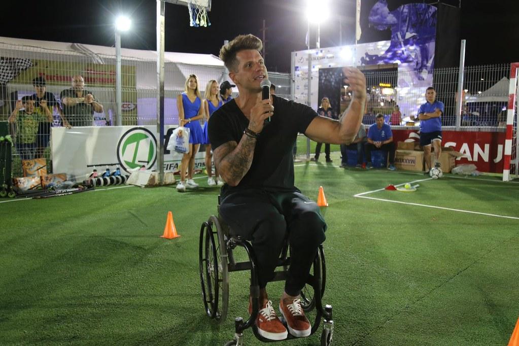 FNS 2020 la actualidad deportiva de UVT y San Juan Básquet, contada por tres sanjuaninos (11)