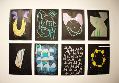 TCNJ-Art Gallery_0456