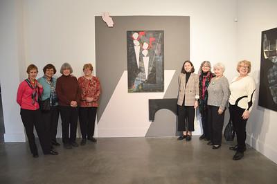 TCNJ-Art Gallery_0451