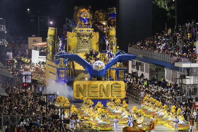 Carnaval 2020fev238435