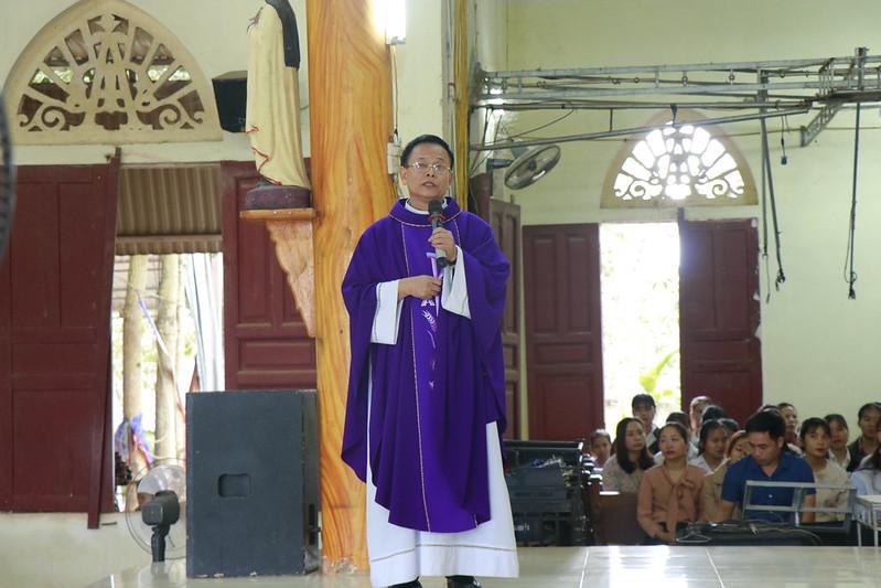Ninh Cuong (25)