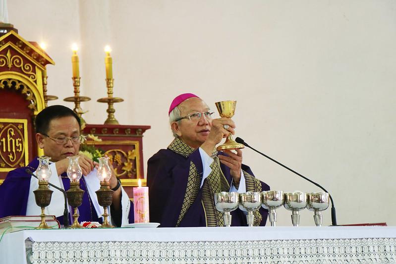 Ninh Cuong (11)