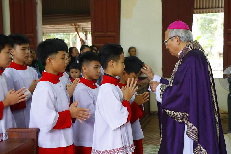 Ninh Cuong (8)