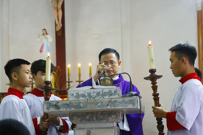 Ninh Cuong (6)