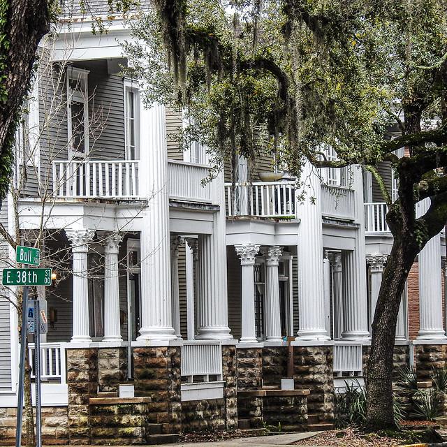 Apartments In Savannah Ga: Flickriver: Most Interesting Photos From Savannah Pool