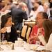 2020 Tech Retreat Breakfast Roundtables 2/18