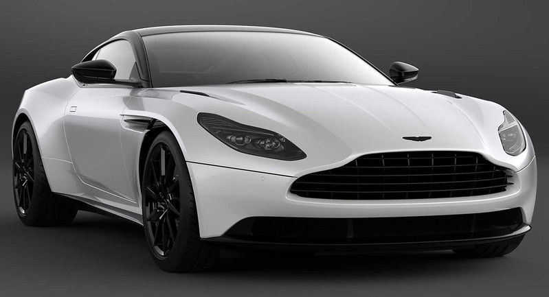 ASTON-MARTIN-DB11-V8-SHADOW-EDITION (9)