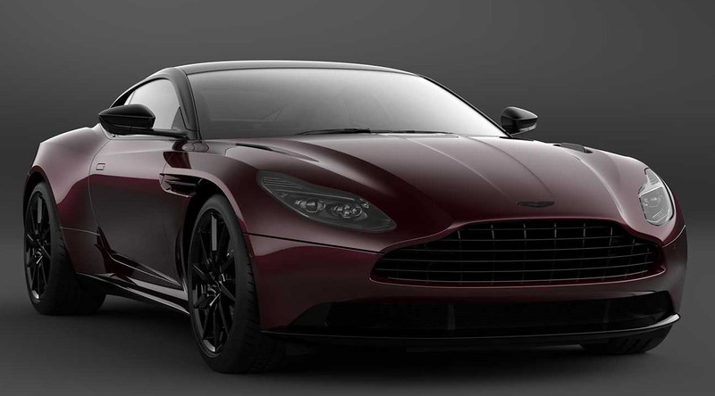 ASTON-MARTIN-DB11-V8-SHADOW-EDITION (7)