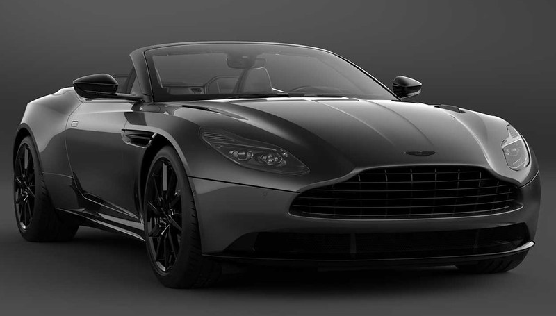 ASTON-MARTIN-DB11-V8-SHADOW-EDITION (12)