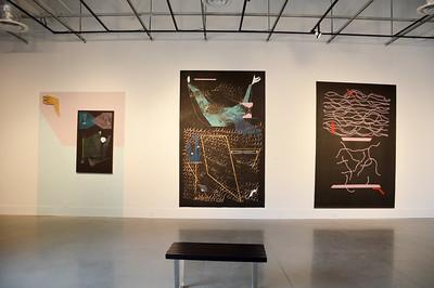 TCNJ-Art Gallery_0440