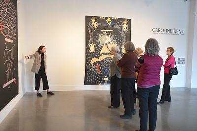 TCNJ-Art Gallery_0442