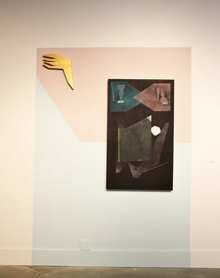 TCNJ-Art Gallery_0459