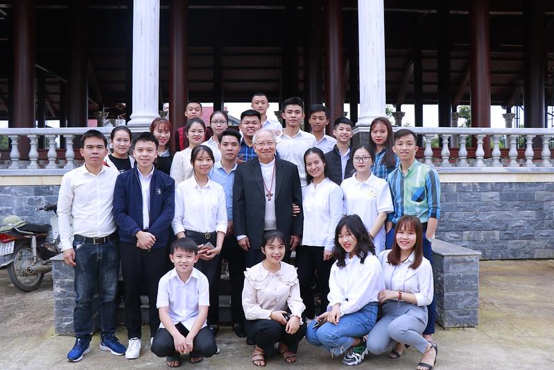 Ninh Cuong (30)