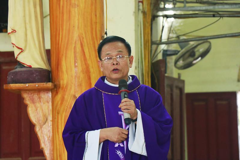 Ninh Cuong (26)