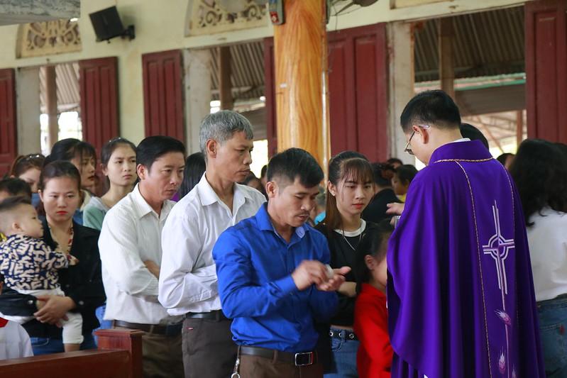 Ninh Cuong (20)